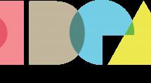 Ouverture des soumissions pour le concours Inclusion, diversité et équité en publicité de l'ICA et de Bell Média