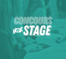 Braque met les jeunes stratèges au défi dans son concours de stage