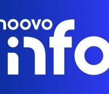 Bell Media présente Noovo Info, la nouvelle source en information au Québec