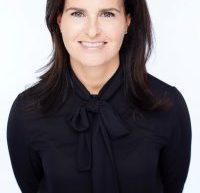 Mylaine Albert nouvelle directrice des communications et du marketing de la Place des Arts