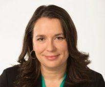 Mélanie Thivierge nommée directrice principale Développement stratégique à La Presse