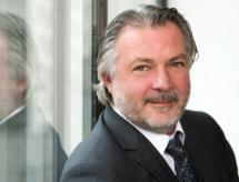 François Vaqué nommé directeur général et vice-président principal de Citoyen au Québec