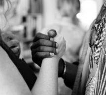 Comment réussir à développer son empathie ?
