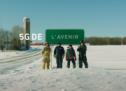 Pour expliquer la 5G, Vidéotron fait appel aux Québécois… de L'Avenir