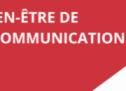 Le bec lance un sondage sur le bien-être de l'industrie des communications marketing