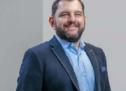 Brian Drukarsh nouveau vice-président, développement des affaires de bicom