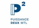 La Table d'action en entrepreneuriat de Montréal lance PUISSANCE2MTL, une initiative pour unir petites et grandes entreprises