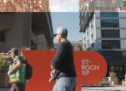 Une nouvelle identité de marque pour le quartier Saint-Roch