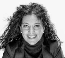 Nancy Mancini arrive en tant que vice-Présidente Communication-Marketing chez ComediHa!