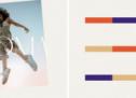 WOMA Marketing dévoile sa nouvelle identité visuelle et son nouveau site Web