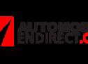Automobile En Direct choisit Jungle Média comme agence de stratégie média