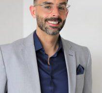 Jeff Lambert rejoint bicom au poste de directeur de comptes nationaux