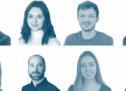 8 nouveaux talents rejoignent Adviso