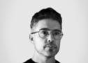 Un nouveau directeur créatif à Montréal pour Kabane