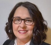 Corus nomme Maria Luisa Todaro au poste de déléguée de production
