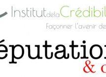 L'Institut de la crédibilité et Réputation & cie lancent un nouveau service pour les PME et OBNL du Québec