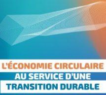 Jour de la Terre : Talsom annonce la création d'un groupe de discussion sur l'économie circulaire avec l'Association Québécoise des Technologies