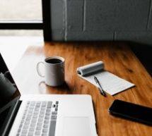 Les Québécois interagissent de plus en plus en ligne avec les services gouvernementaux selon la dernière enquête NETendances