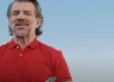 Marc Bergevin a toujours su que Weber était le meilleur choix, dans une campagne signée Gendron Communication