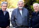 Les Bourses Lemaire propulsent les ambitions de six entrepreneurs québécois