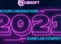 L'UQAT et l'ÉTS remportent le premier prix de la 11e édition du Concours universitaire Ubisoft