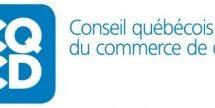 Les détaillants prennent acte des nouvelles mesures à Québec, Lévis, Gatineau et la MRC des collines