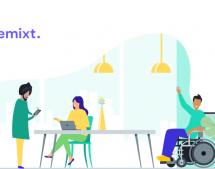 Remixt, la plateforme qui veut révolutionner la sensibilisation aux enjeux de diversité et d'inclusion en entreprise
