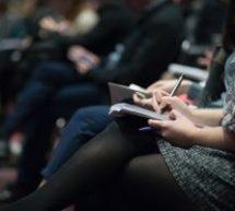 Comment les relationnistes peuvent réussir à plus intéresser les journalistes ?