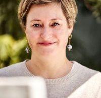 Fanny Landrieu rejoint l'équipe de direction de Camden