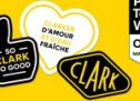 "L'agence Clark Influence obtient la certification ""Great Place To  Work"""