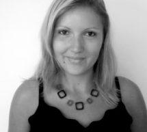 Elodie Descarpentries, nouvelle directrice marketing et communications de HUB Studio
