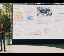 Que faut-il retenir des annonces du Google I/O 2021 ?