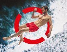 Hula Hoop signe la conception de l'univers graphique et la campagne de Public Beach