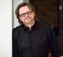 Jean-François Saint-Gelais nouveau vice-président aux communications de Nutrinor