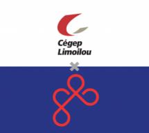 Le Cégep Limoilou choisit GLO pour la promotion  de deux programmes