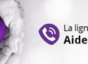 La Ligne Aide Abus Aînés fait confiance à PF communications