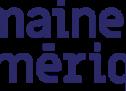 Semaine numériQC,112 conférences disponibles en ligne