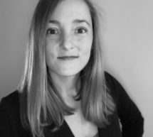 HUB Studio recrute Tanya Pettigrew