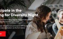 Le Wagon Montréal lance une bourse pour accroître la diversité dans l'industrie des technologies