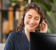Hinduja Global Solutions (HGS) embauchera 250 employés en télétravail au Québec