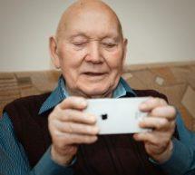 Quel usage du numérique selon les différentes générations de Québécois ?