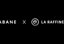 Une alliance créative: La Raffinerie entre dans la famille Kabane