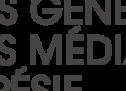Un bilan positif pour les premiers États généraux des arts médiatiques en Gaspésie