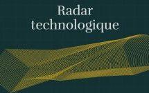 Talsom lance la 6 ème édition de son Radar technologique