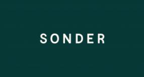 Fiona Story devient responsable mondiale des communications de Sonder