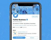 Espaces vocaux, pourboires, comptes professionnels : Quelles sont les dernières nouveautés sur Twitter ?