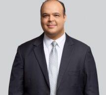 10 nouveaux actionnaires chez Momentum Technologies