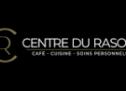 Un virage numérique signé Tink pour le Centre du Rasoir