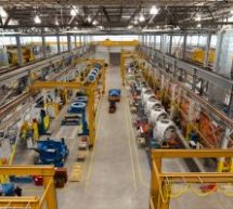 Desjardins lance un défi d'innovation ouverte pour le secteur manufacturier