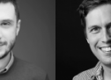 Exponentiel Conseil accueille deux nouveaux talents